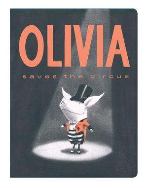 olivia book.jpg