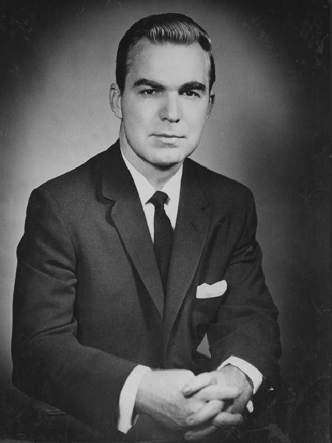 Edmondson_J_1962.jpg