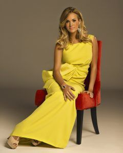 Carrie-Underwood-Portrait-240x300.jpg