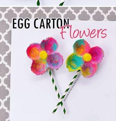Egg Carton Flowers.jpg