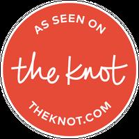 The Knot_AsSeenOnWeb.png