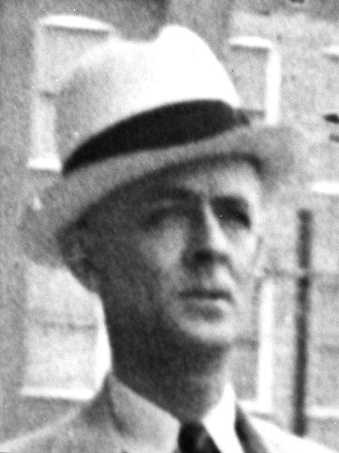McGee_G_1932.jpg