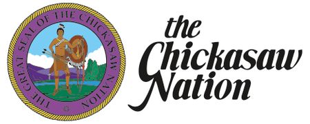 The Chickasaw Nation.jpg