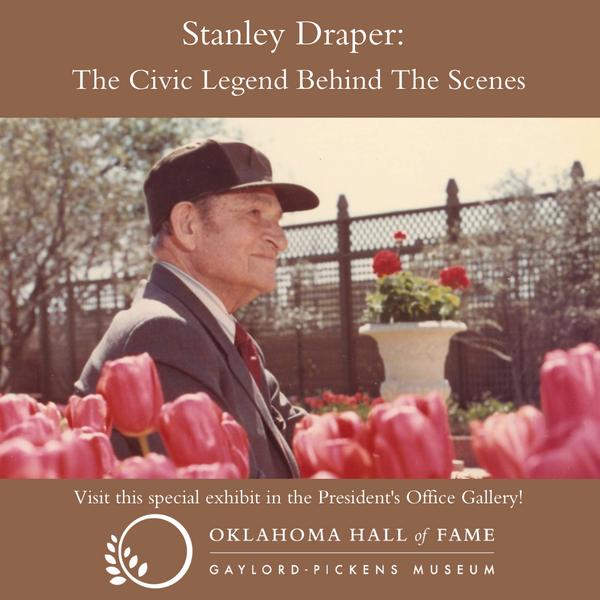 Stanley Draper Exhibit Graphic.png