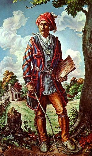 Sequoyah-Approved-Portrait-e1509471471134.jpg