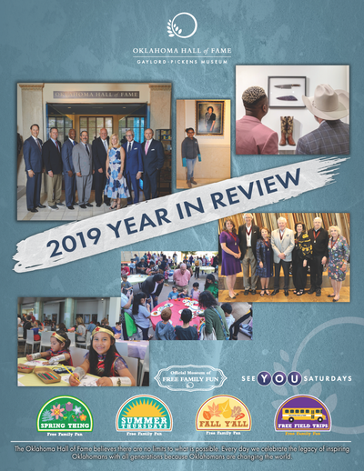 OKHOF Annual Report 2019 Cover.png
