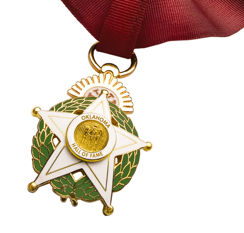 medallion.png
