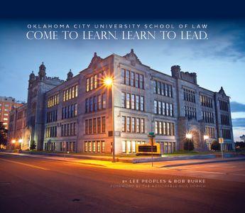 OCU SCHOOL OF LAW FRONT COVER.jpg