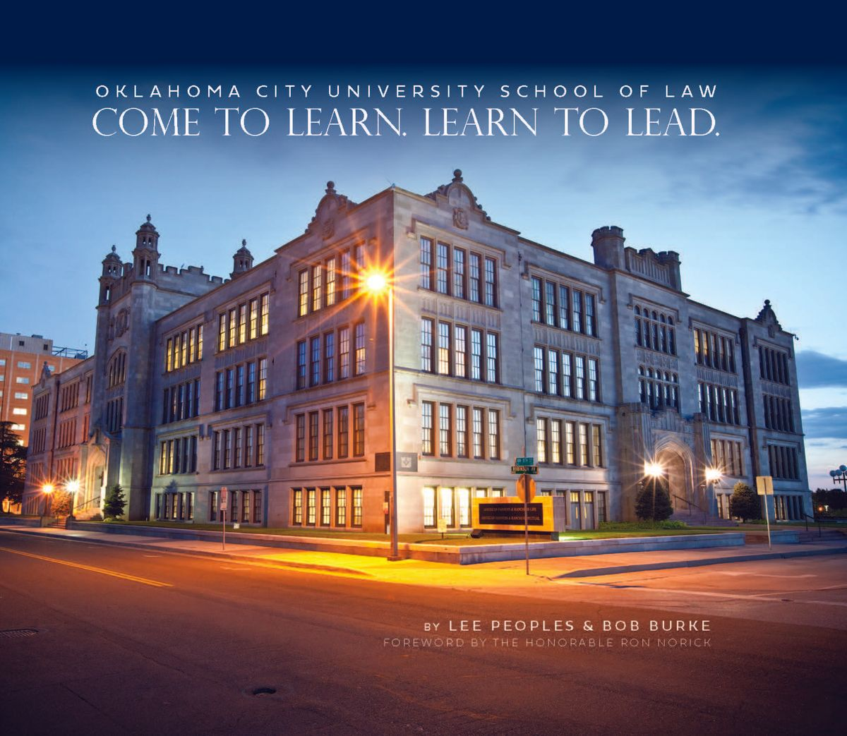 OCU SCHOOL OF LAW FRONT COVER.jpg
