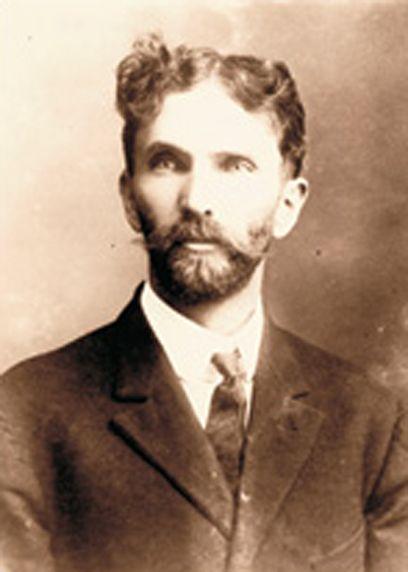 Gould-Charles-N..jpg