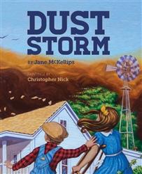 Book-Dust-Storm-2T[1].jpg