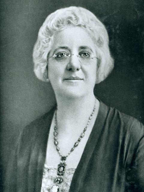 Roberts_U_1933.jpg