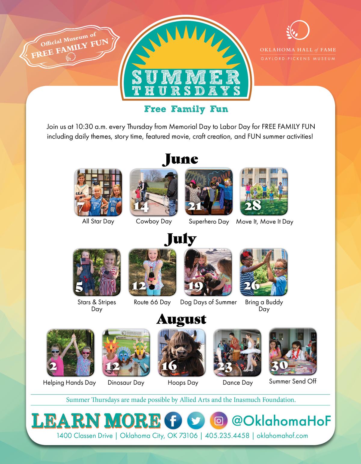 Summer Thursdays 2018 Flyer_Full Calendar.jpg
