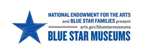 BSM-2019-Color-Logo-rev.jpg
