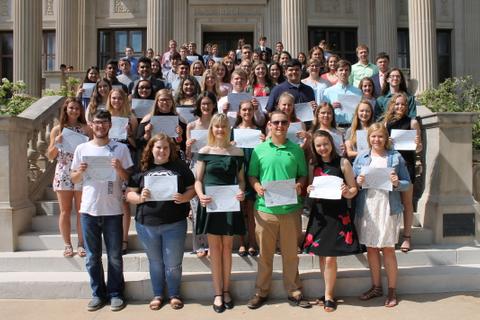 OHOF Scholarship Steps 1.JPG