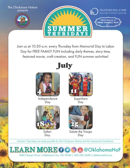 Summer Thursdays 2019 Flyer full calendar (1).png