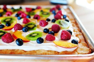 fruit pizza.jpg