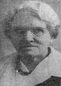Gibbons_W_19331-215x300.jpg