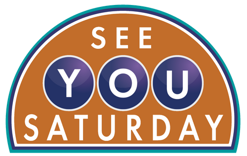 See You Saturday - Half Circle Teal Outline (1).png