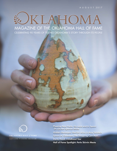 OHOF August 2017 Mag Cover to Print 1.jpg