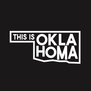 This is oklahoma logo.jpeg