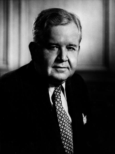 DeGolyer_E_1952.png