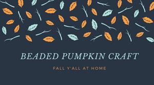 Pumpkin Craft.png