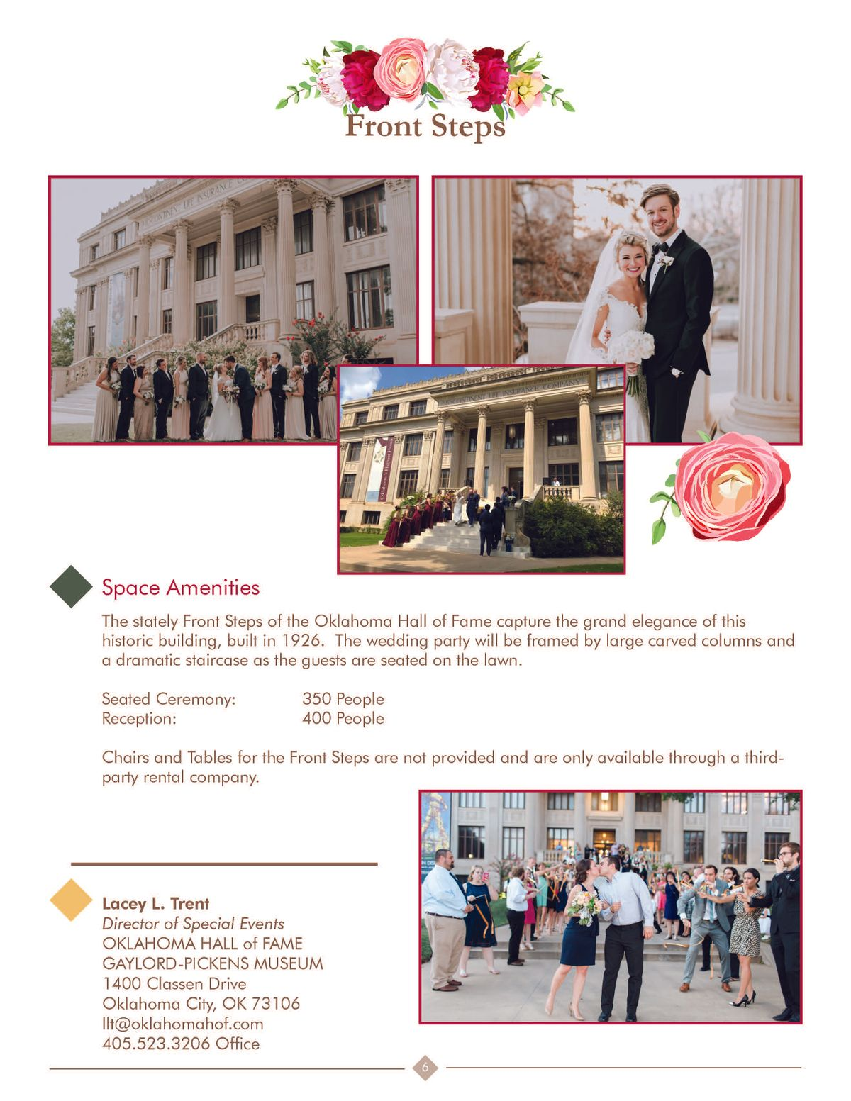 Wedding Information Packet February 2019_Page_06.jpg