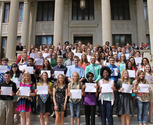 Scholarship-Winners.jpg