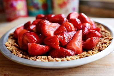 Strawberry Pretzel Pie.jpg
