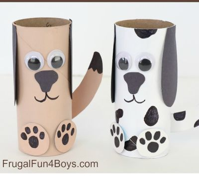 Paper-Roll-Dogs-Pin-3.jpg