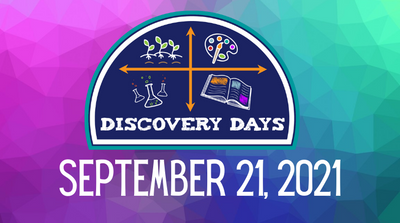 Discovery Days (4).png