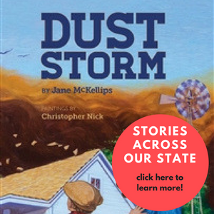 Stories Across Our State.png