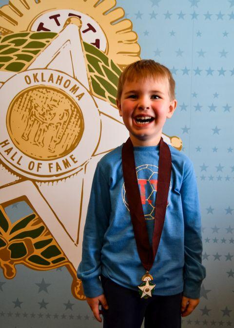 medallion boy.jpg
