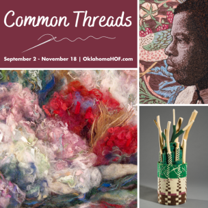 Common Threads (3) social.png