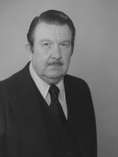 Hoberecht_E_1977.jpg