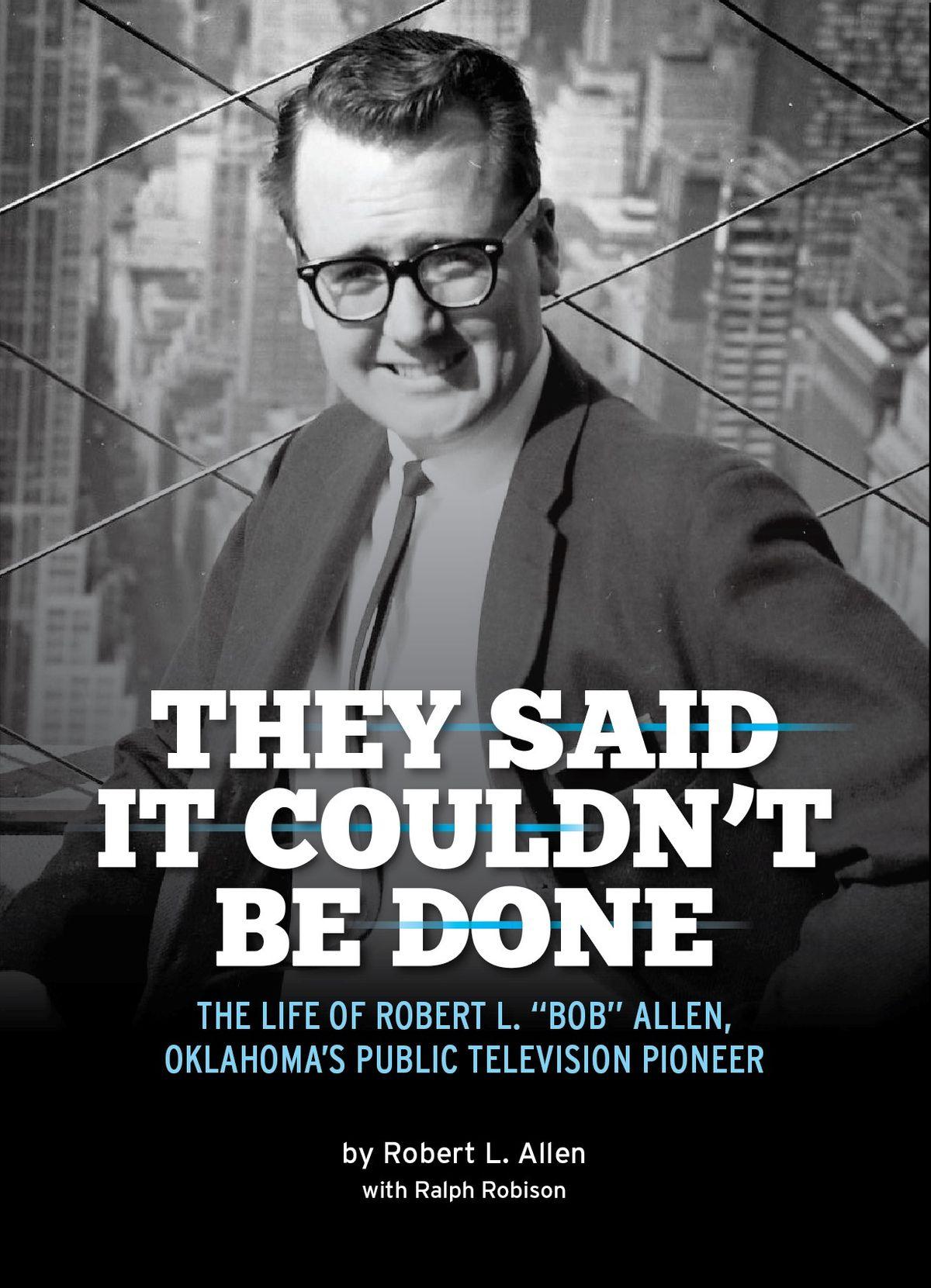 ROBERT ALLEN.jpg