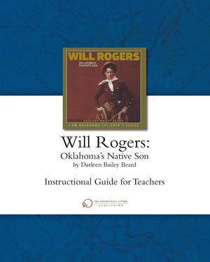 Will Rogers Cover.jpg