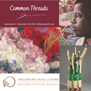 Common Threads 2021 social.pdf (1).png