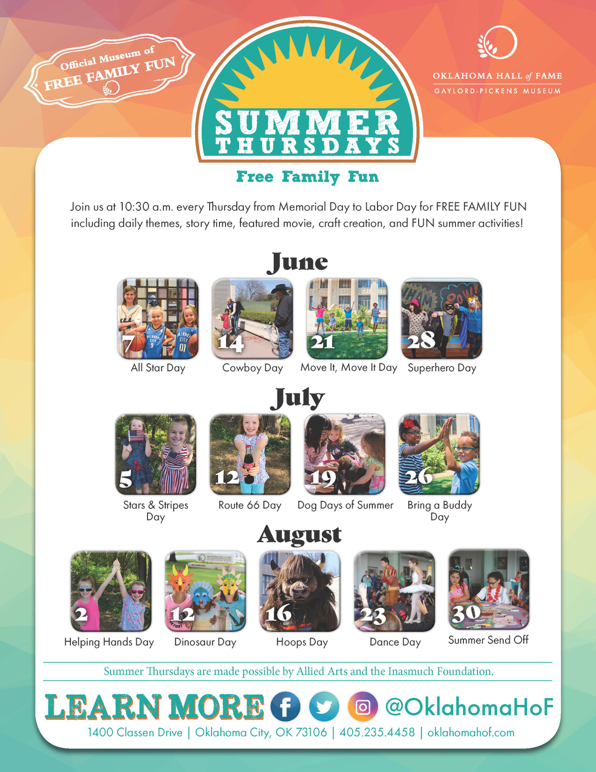 Summer Thursdays 2018 Flyer full calendar 2.jpg