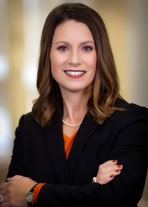 Jennifer Grigsby 2015.jpg
