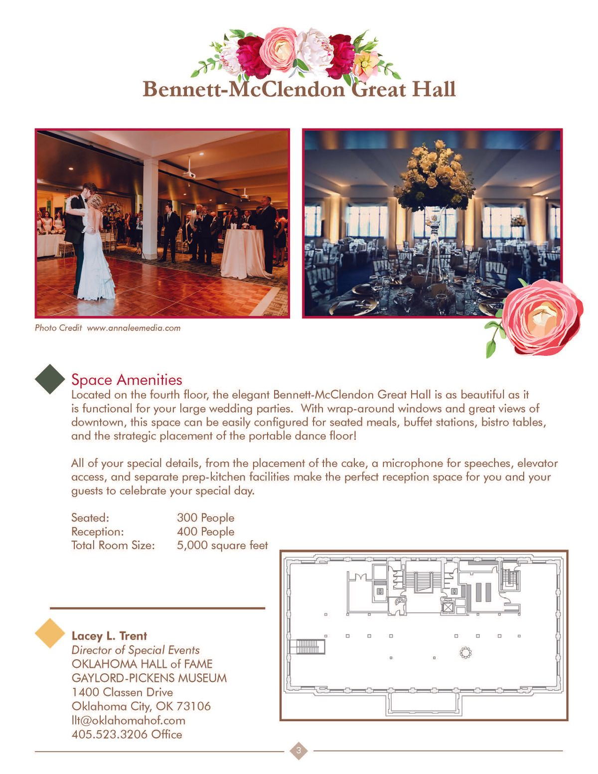 Wedding Information Packet February 2019_Page_03.jpg