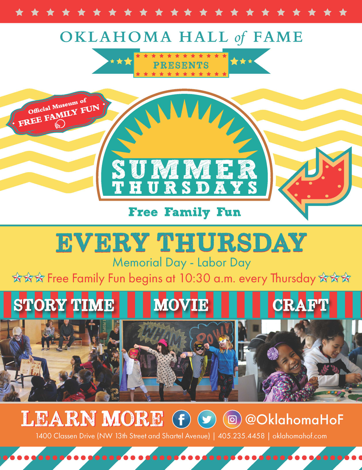Summer Thursdays evergreen ad (002).jpg