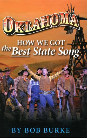 HOW WE GOT THE BEST STATE SONG.jpg