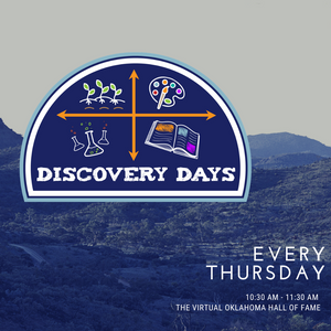 Discovery Days Insta.png