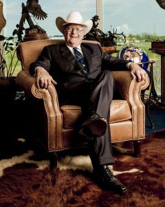 Bob-Funk-Portrait-1-240x300.jpg