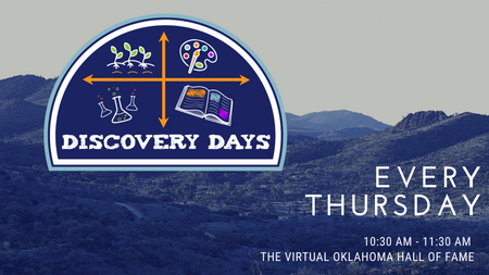 discovery days fb.png