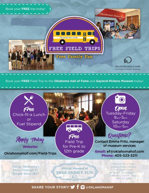 Free Field Trips Flyer 20182.jpg