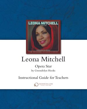 Leona Mitchell Cover.jpg
