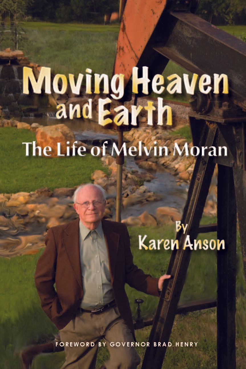 MOVING HEAVEN AND EARTH.jpg